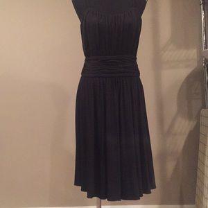 Super cute black 👗 dress size small